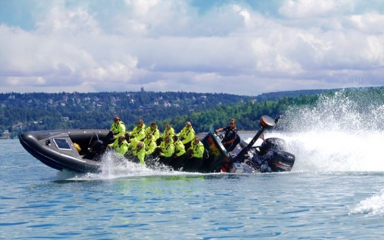 rib-safari-paa-oslofjorden-2