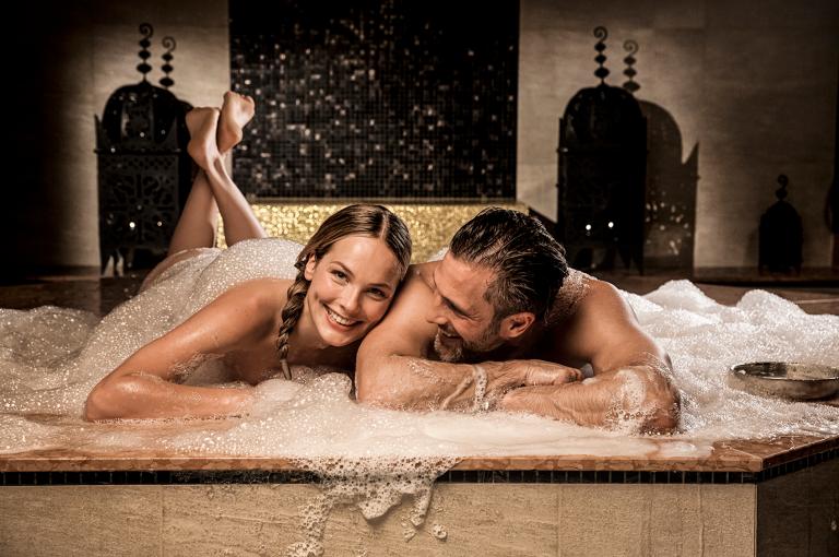 spa-og-romantikk-paa-the-well-7