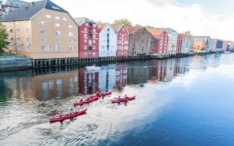 urban-kayak-tour-i-trondheim-5