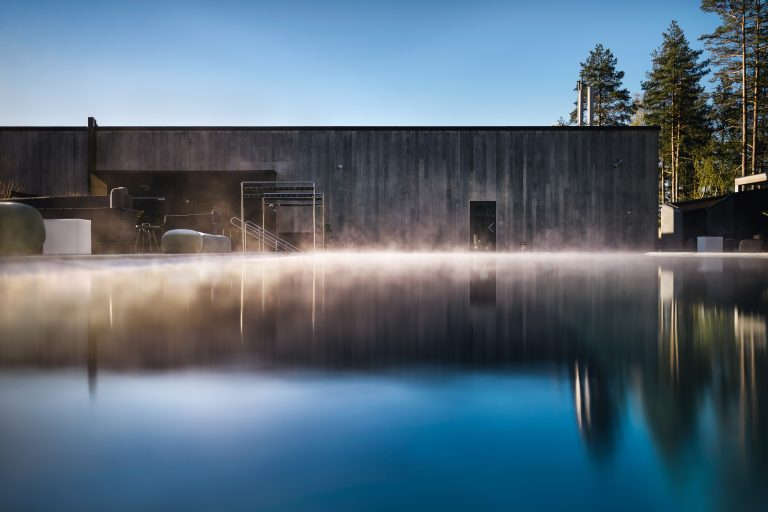 the-well-nordens-beste-spahoteller-truestory