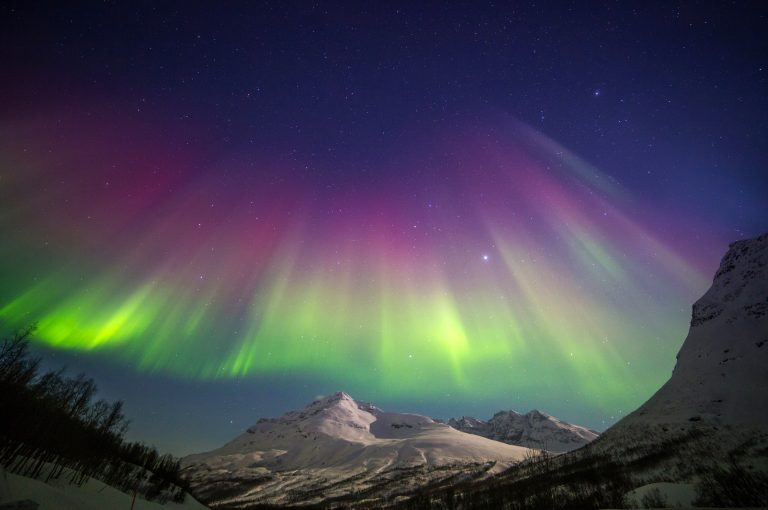 nordlyssafari-og-aurora-camp-i-tromso-1-1