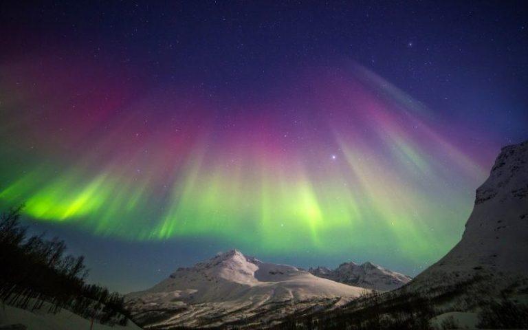NORD-nordlyssafari-og-aurora-camp-i-tromso-1