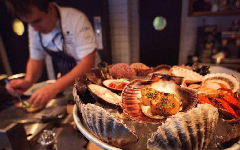lunsj-eat-the-fjords-hos-cornelius-restaurant-4