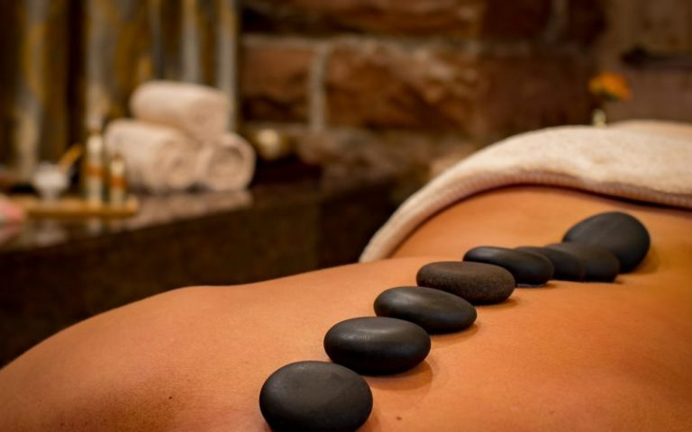 spa_massasje_hotstone_stock