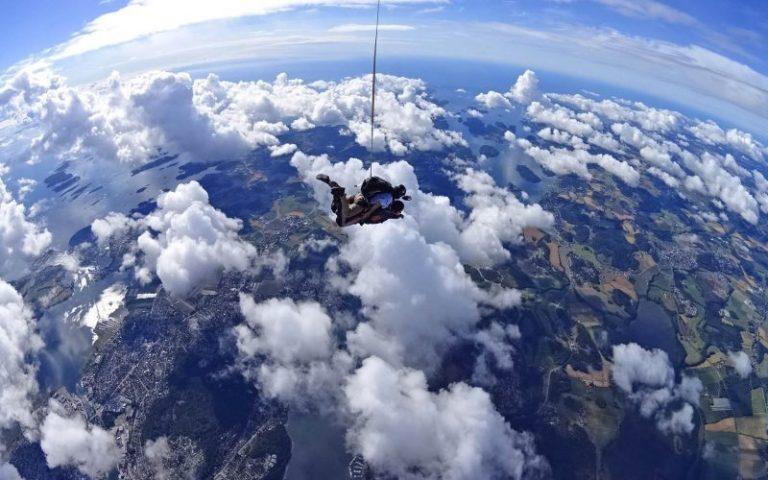 tandemhopp-med-skydive-toensberg-3