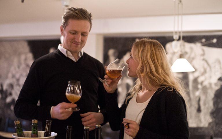 Øl-&-ostesmagning-hos-Thorbjørnrud-1