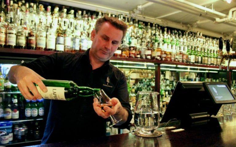 Whisky-smaking-underbar-oslo