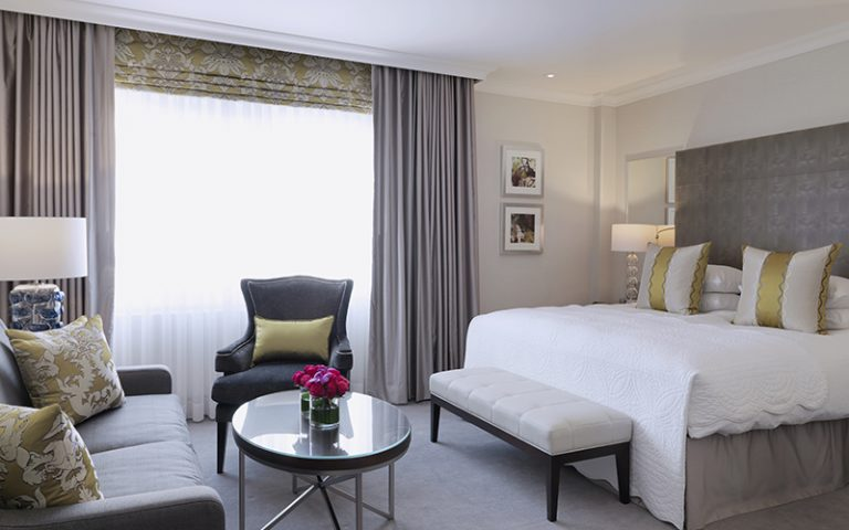 hotel-continental-oslo-1