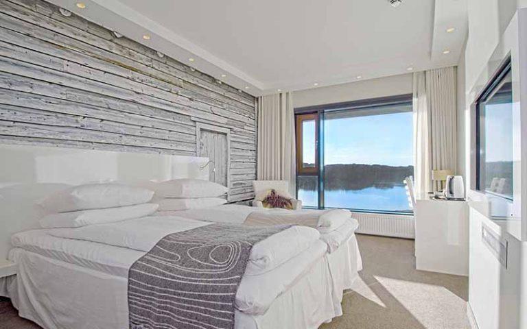 Romantisk Opphold på Panorama Hotell & Resort 10
