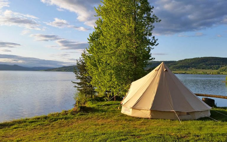 glamping-paa-thorbjoernrud-hos-glamping-norge-7
