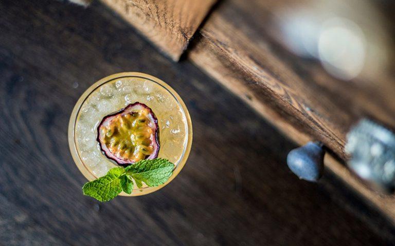 lokka-bar-cocktail-oslo-1