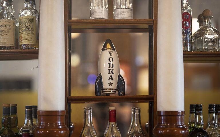 svanen-cocktail-oslo